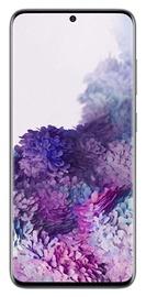 NUTITELEFON Samsung Galaxy S20 128GB Grey