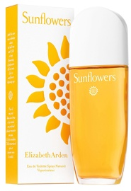 Elizabeth Arden Sunflowers 50ml EDT