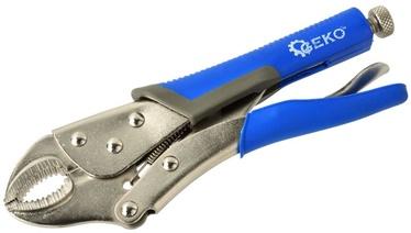 Geko Self-Locking Pliers 250mm