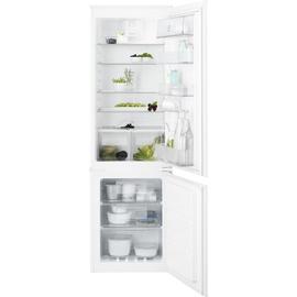 Встраиваемый холодильник Electrolux ENT6TF18S