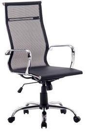 SN Office Chair Kalinda Black