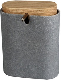 Ridder Sassy Soap Dispenser Grey
