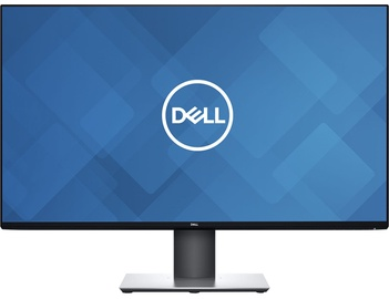 Dell UltraSharp U3219Q Black