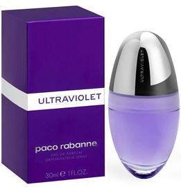 Paco Rabanne Ultraviolet 30ml EDP