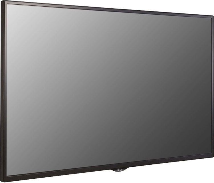 LG 49SM5D-B