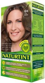 Naturtint Permanent Hair Color 165ml 6N
