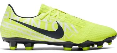 Nike Phantom Venom Academy FG AO0566 717 Light Green 41