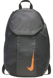 Nike Backpack Academy BA5508 490 Dark Gray
