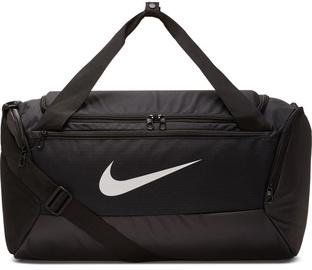 Nike Brasilia Duffel 9.0 S BA5957 010 Black