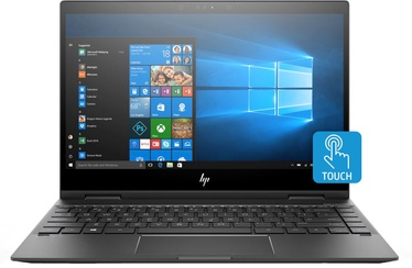 "Sülearvuti HP Envy x360 13-ay0006nw 225T8EA AMD Ryzen 5, 8GB/512GB, 13.3"""