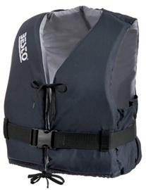 Besto Dinghy 50N XXL 70Plus Plus kg Black