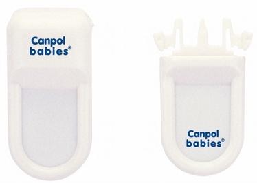 Canpol Babies Drawer Safety Lock 10/821