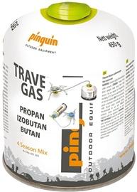 Pinguin Propan-Butan Gas Cartridge 450 G