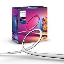 Philips Hue Lightstrip Gradient