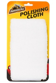 ArmorAll Polishing cloth