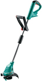 Bosch EasyGrassCut 12-230 Cordless Trimmer without Battery