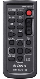 Sony Wireless Remote Commander RMT-DSLR2