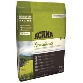Acana Grasslands 5.4kg