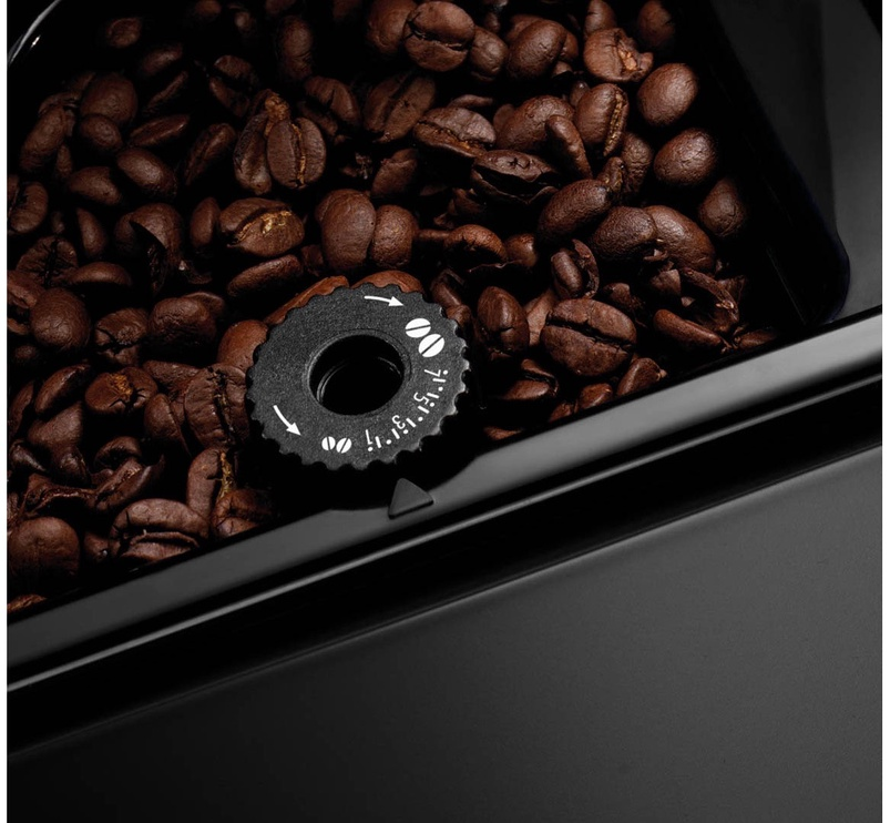 Kohvimasin De'Longhi ESAM 2600