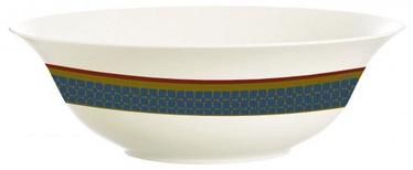 Luminarc Alto Saphir Salad Bowl 27cm