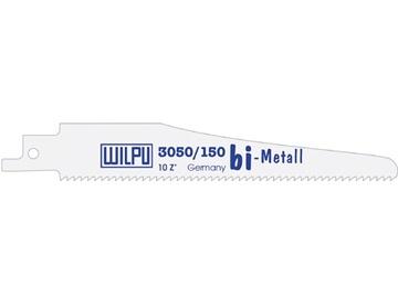 Wilpu Jigsaw Blade Set 3050/225/S1120CF 5pcs