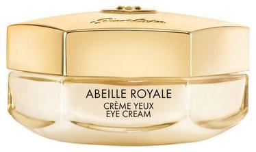 Silmakreem Guerlain Abeille Royale Minimizer, 15 ml