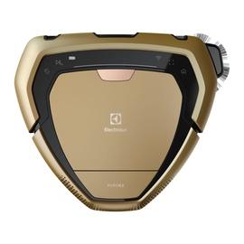 Робот-пылесос Electrolux PI92-6DGM