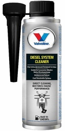 Valvoline Diesel System Cleaner 300ml