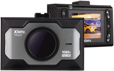 Videoregistraator Xblitz Trust