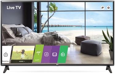 Televiisor LG 49LT340C0ZB