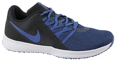 Nike Trainers Varsity Compete AA7064-004 Blue 42.5