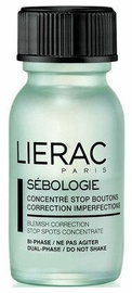 Lierac Sebologie Localized Concentrate 15ml