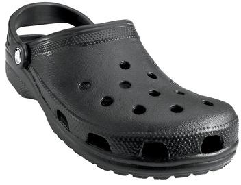 Crocs Classic 10001-001 38-39