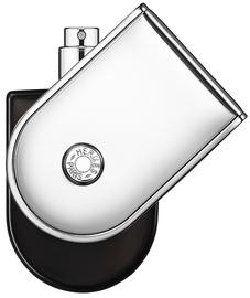 Hermes Voyage d`Hermes Pure Perfume 35ml EDP Unisex Refillable