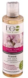 Näotoonik ECO Laboratorie Facial Tonic Moisturizing, 200 ml