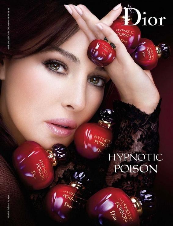 Christian Dior Hypnotic Poison 100ml EDT