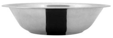 Vetro-plus Bowl 18cm 0.7l