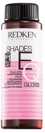Juuksevärv Redken Shades EQ Gloss Demi Permanent 09V, 60 ml