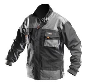 Neo Working Top Jacket XL/56