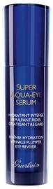 Guerlain Super Aqua Intense Hydration Eye Serum 15ml