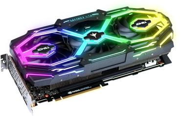 Inno3D GeForce RTX 2080 Super iChill X3 Ultra 8GB GDDR6 PCIE C208S3-08D6X-1780VA26
