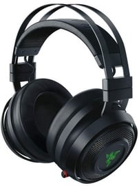 Razer Nari Gaming Headset Black