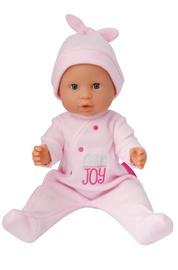 Dolls World Interactive Doll Little Joy 46cm