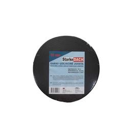 Starkedach Insulation Tape 70mm 30m