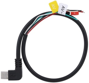SJCam Original SJ4000 SJ5000 FPV Video / Audio Signal Cable