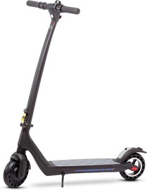 Owermax Electric Scooter X-roister 30