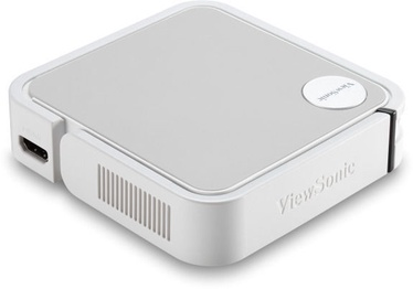Projektor Viewsonic M1 Mini Pocket