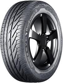 Летняя шина Uniroyal Rainexpert 3, 165/60 Р14 75 T E B 70