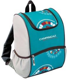 Külmakott Campingaz Ethnic MiniMaxi Turquoise, 9 l