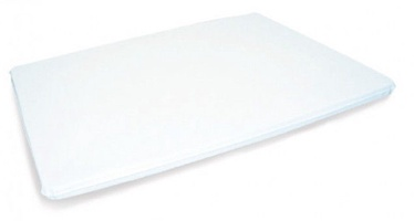 OkBaby Changing Mat White 884